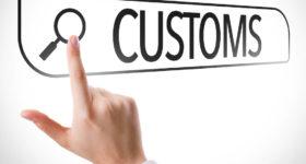 us-customs