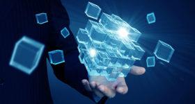 Encryption regulations revealed - George W. Thompson analysis