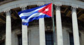 New Cuba Trade Rules